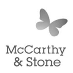 mcarthy_edited