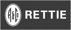 Rettie_edited