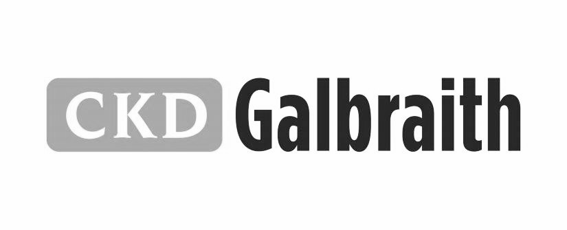 ckd_galbraith_logo_0_edited