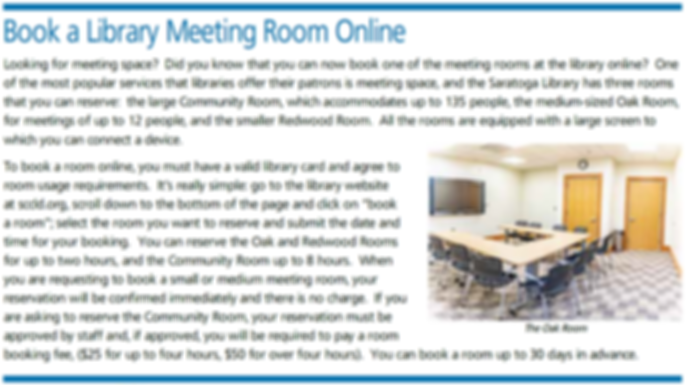 Book A Room Online.PNG
