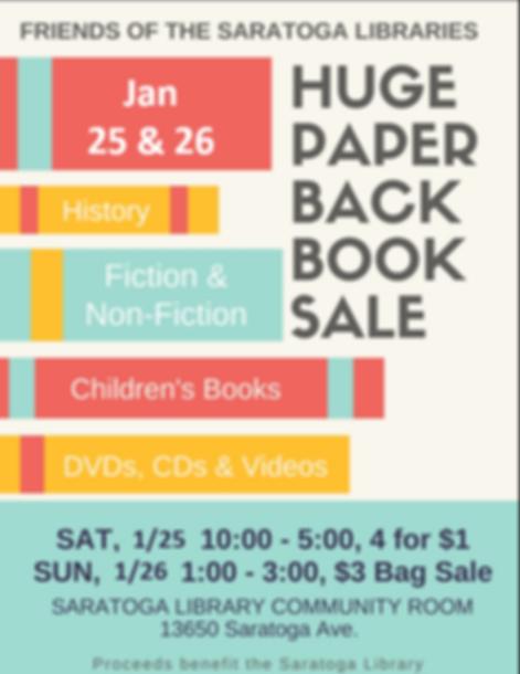 2020Jan booksales BGR.PNG