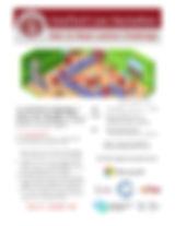 BRJ Hackathon Flyer_wWeb.jpg