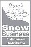 Authorised distributor logo border.jpg