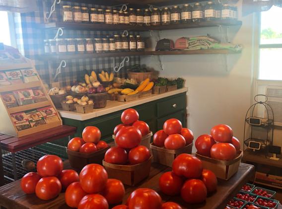 Original Farm Store