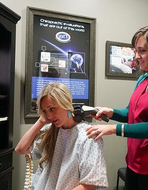 Chiropracticevaluation near American Fork Utah