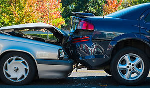Car accident and chiropractic