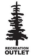 RO pine tree logo JPG.jpg