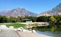Highland Utah