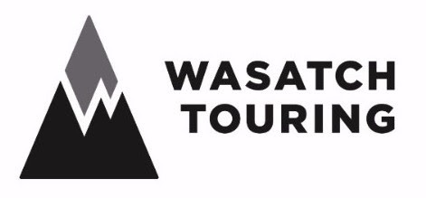 Wasatch Touring Company