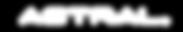 ASTRAL_StandardLogo17_White_Final (1).pn