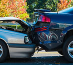 Car accident chiropractic treatment near american fork and lehi utah