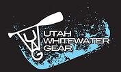 UWGsplash.jpg