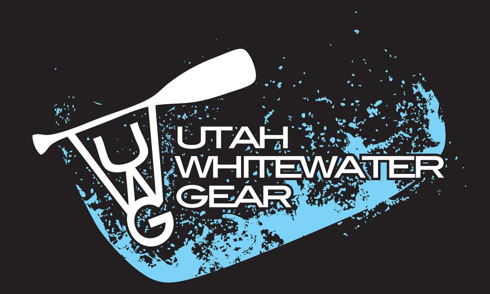 Utah Whitewater Gear