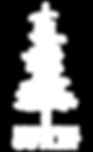 RO pine tree logo WHITE.png