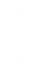 RO pine tree logo WHITE.png