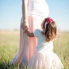 Prenatal chiropractic near american fork, Lehi and Orem Utah