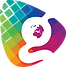 Globallee G (2).png