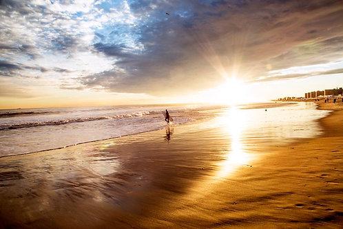 Rockaway Surf 1