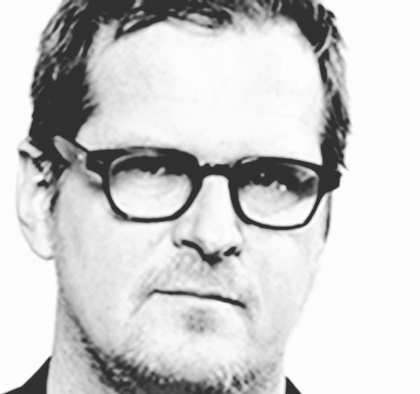 Fredrik Broden