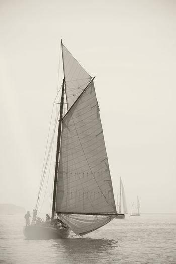Watersail
