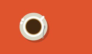 coffeecupshop.jpg