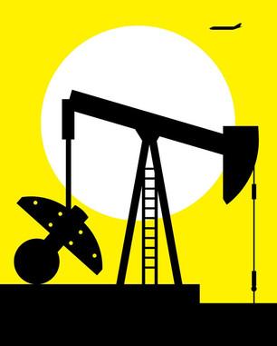 oilshop-01.jpg