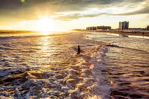 Rockaway Surf 2