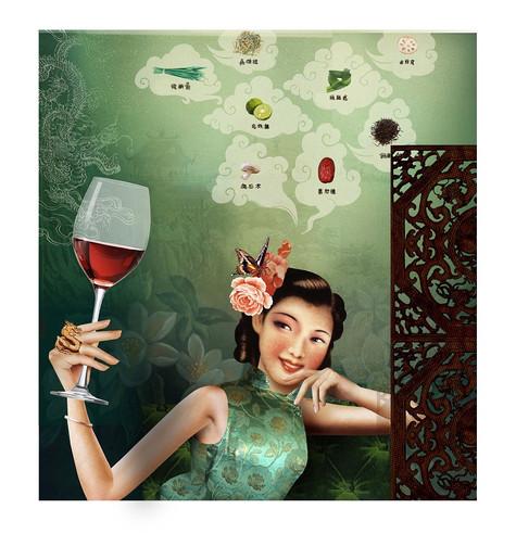 The language of wine_red copy800.jpg