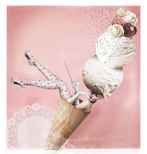 Ice cream800.jpg