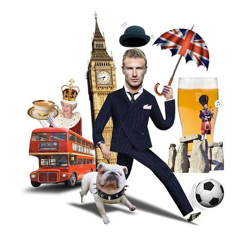 Great Britain800.jpg