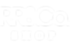 RR-and-Co-Shop_Logo-grey-white4.png