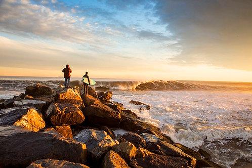 Rockaway Surf 4