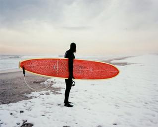 redsurfboard-rrshop.jpg