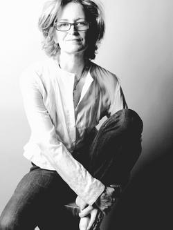 Ann Stratton