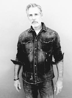 Bruce Hulse