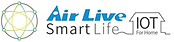 Airlive Logo.png