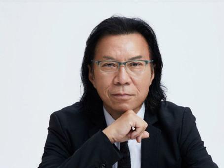 榮譽法律顧問 - 黃國桐律師
