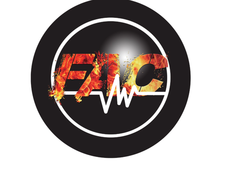 《FAC 2年一度周年大會》