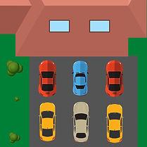 triple driveway.jpg