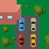 double driveway.jpg