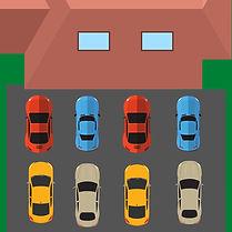 Quad driveway.jpg