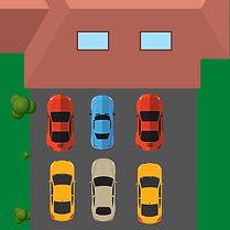 3.5 driveway.jpg