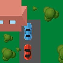 1.5 driveway.jpg