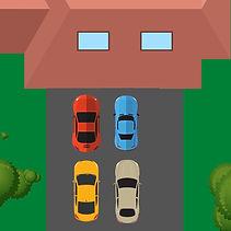 2.5 driveway.jpg
