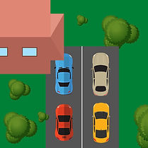 single driveway shared.jpg