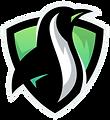 EcoIceGrip Logo