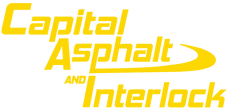 Logo_transparent (1).png