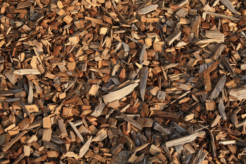 chips-chopped-wood-wood-chips-wallpaper.
