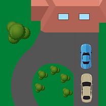 circular driveway.png