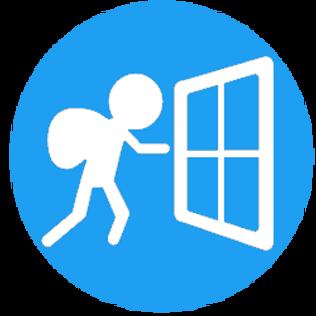 Icono-seguridad-en-ventanas-de-pvc.png